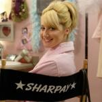 Is Sharpay snotty?