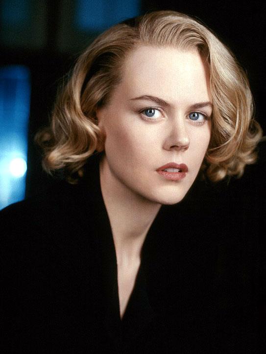 Nicole Kidman movies -...