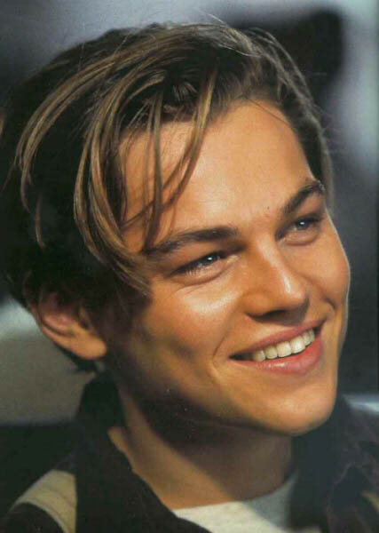 Leonardo - Beautiful HD Wallpapers