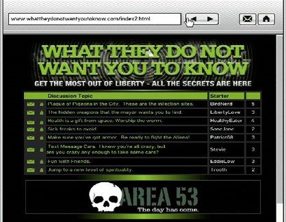 Gta 5 dating site in Perth
