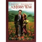 What is the name of Helena's character in A Merry War?