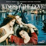 Did Helena win an Academy Award for Wings of the Dove?