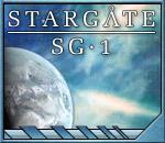 Stargate Sg1, season 1
