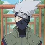 What was Kakashi's father's name?