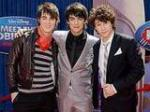 The Jonas Brothers have a younger brother and sister