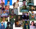 Have you seen everything with Jonathan Taylor Thomas?