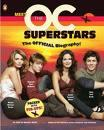 The Ultimate O.C Quiz