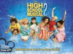 High School Musical 2 Quiz