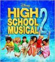 In High School Musical 2 in Everyday it goes...Everyday of our lives want to find you there and party tonight