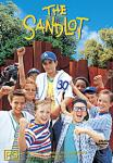 """The Sandlot cast beat out """"A Home Of Our Own"""" and what?"""