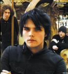What Is Gerard's Middle Name?