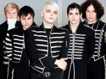 Who Is Gerard's Favorite Band?
