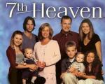 How many seasons are there of 7Th Heaven?