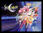 More Sailor Moon!