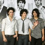 BONUS QUESTIONWhat Jonas Brother do I have a crush on?