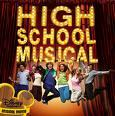 Are you a High School Musical expert?