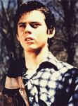 How old is Ponyboy?