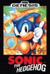 What Year was the original Sonic the hedgehog game released in North America?
