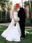 Avril's husband is called...