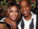 Beyonce married rapper Jay Z in...