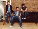 What do the Jonas Brothers fans call Frankie Jonas?