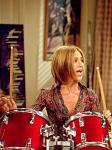 How old is Rachel's boyfriend Tag in Season 7?