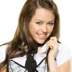 Which other Disney channel star did she date?