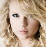 Out of the following, pick your favorite song by Taylor: