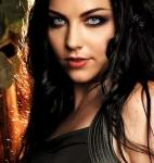 Amy Lee is married?