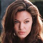 How old is Angelina Jolie?