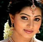 Find out these celebrities