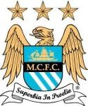 Who is City's manager?