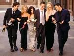 Who Did Rachel Go To Prom With?