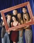 Where Did Monica & Ross Grow Up?