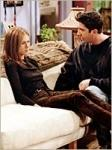"""What did Ross and Rachel fight about in the episodes """"the one where Ross and Rachel take a break."""" and """"the one the morning after"""""""