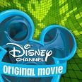 The show Sister, Sister is on Disney channel.