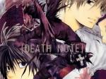 How much do you know Death Note?