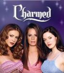 Okay, this is an easy one: What is the order of the Charmed Ones?