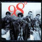 98degrees Music