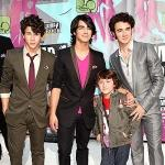 How many Jonas brothers are there in total?