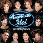 Past American Idol winners