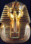 One famous king was King Tut.