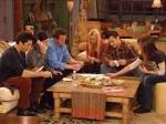 In The One Where Chandler Can't Remember Which Sister, which one of Joey's sisters did he fool around with?