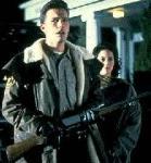 Which actor links Sarah Michelle Gellar and Ben 'Da Bomb in Phantoms' Affleck through a movie?