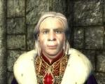How well do you know 'Elder Scrolls IV: Oblivion'?