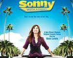 Where is Sonny from?