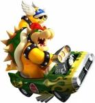 Bowser is a............