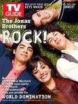 In Demi Lovato's album...she sang a song with the Jonas Brothers.The name of the song is...