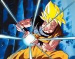 Who Taught Goku The Kamehameha?