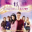 Another Cinderella Story Quiz!